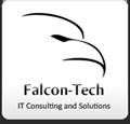 falcon-tech